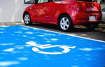 disabled_car-park