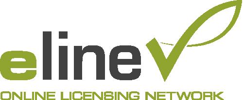 eline-logo