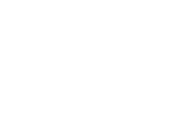 Fish and Game New Zealand