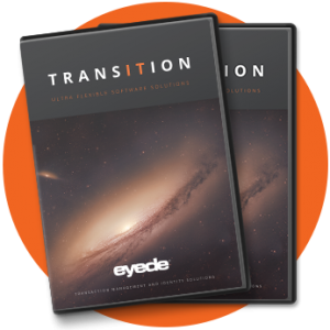 Transition Software